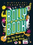 Bollybook : the big book of Hindi movie trivia
