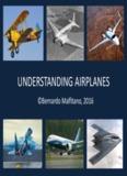 Understanding Airplanes
