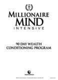 90 DAY WEALTH CONDITIONING PROGRAM - Amazon Web Services