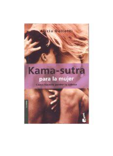 KamaSutra para_la_mujer