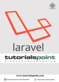 Laravel - tutorialspoint.com