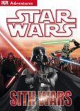 Star Wars: Sith Wars