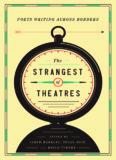 The Strangest Theatres