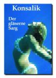 Der gläserne Sarg