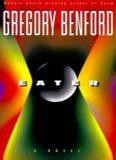 Gregory Benford - Eater