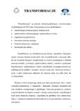 TRANSFORMACJE nr 1-2 - Akademia Leona Koźmińskiego