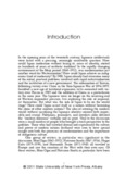 Nagai Kafu's Occidentalism - SUNY Press