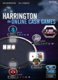 Harrington on online cash games : 6-max no-limit hold'em