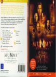 Penguin Readers - level 2 The Mummy Returns