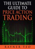 Price action trading resources