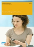 Financial and Management Accounting - SAP