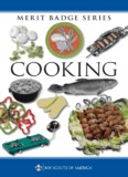 Cooking Merit Badge Pamphlet 35879.pdf - ScoutLander