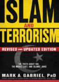 Islam and Terrorism: The Truth about Isis, the Middle East and Islamic Jihad