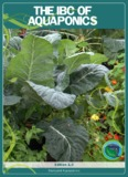 THE IBC OF AQUAPONICS - Backyard Aquaponics