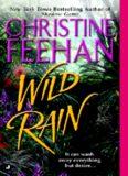 Wild Rain (Leopard)