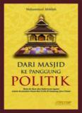 Dari Masjid ke Panggung Politik, Melacak Akar-akar Kekerasan Agama Antara Komunitas Sunni dan Syiah di Sampang, Jawa Timur