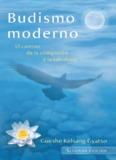 Budismo moderno volumen 2