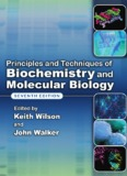Biochemistry and Molecular Biology - TRIYAMBAK