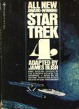 Star Trek - Blish, James - 04