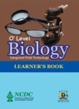 O' Level Biology - Home › Gayaza High School