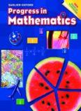 5th Grade Math Textbook