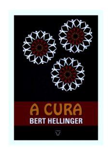 A Cura – Bert Hellinger