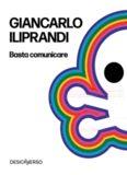 Giancarlo Iliprandi
