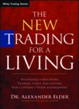 Dr. Alexander Elder : The NEW Trading For A Living™ √PDF √eBook Download
