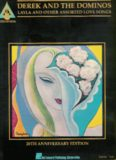 Derek And The Dominos - Layla And Other Assorted Love Songs (Guitar Tab Edition)