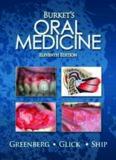 Burket's Oral Medicine, 11th Edition