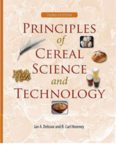 Principles of Cereal Science and Technology (3rd Ed.) – AACC International