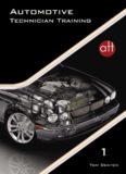 Automotive Technician Training Guide