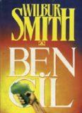 Bencil - Wilbur Smith