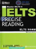 Master IELTS 6: Precise Reading