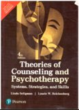 Theories of Counseling and Psychotherapy: Systems, Strategies, and Skills