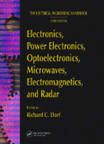 Electronics, Power Electronics, Optoelectronics, Microwaves