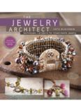 The Jewelry Architect  Techniques and Projects for Mixed-Media Jewelry