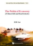 The political economy of China's Belt and Road Initiative