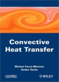 Convective Heat Transfer: Solved Problems