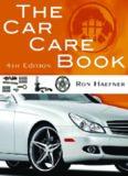 The Car Care Book