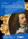 Alexandre Dumas Il Conte Di Montecristo