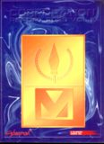 Cyberpunk 2020   Corporation Report 2020   Corpbook 2   Lazarus & Militech (1992) [Q4OCR]