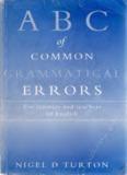 ABC of Common Gr-l Errors.o.pdf