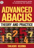 Advanced Abacus : Japanese Theory and Practice