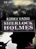 Korku Vadisi - Arthur Conan Doyle