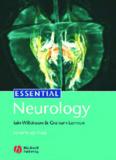 Essential Neurology. (Wilkinson & Lennox) Blackwell 4th Ed. 2005.pdf