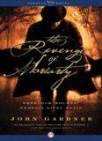 The Revenge of Moriarty