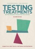 Imogen Evans; Hazel Thornton; Iain Chalmers - Testing Treatments