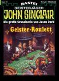 Geister-Roulett