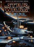 Star Wars: X-wing: The Krytos Trap